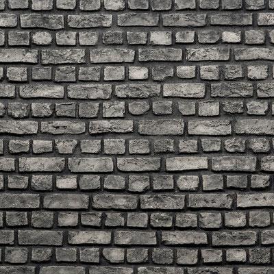 Ladrillo Loft basalto