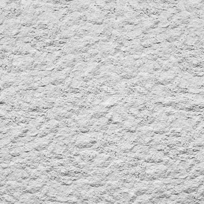 Kunststeinpaneele Vulkan Magma blanca