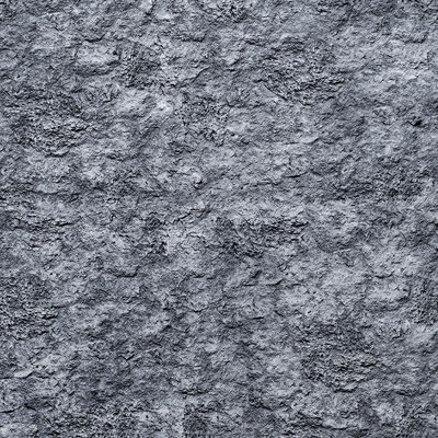 Kunststeinpaneele Vulkan Magma triame