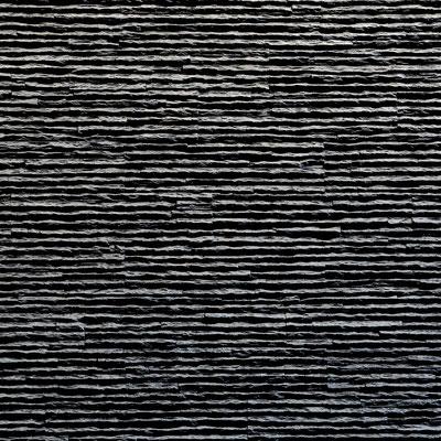 Steinpaneele GFK Wandplatte Zanzibar intenso - Format 300 x 130 cm