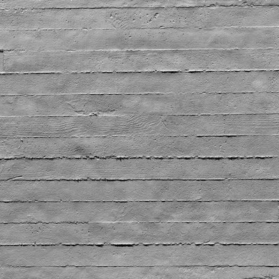 Sichtbeton Hormigon loft grey