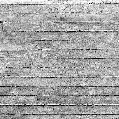 Sichtbeton Hormigon loft triamel