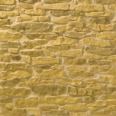 Panel Muro Siciliano Rusty 258