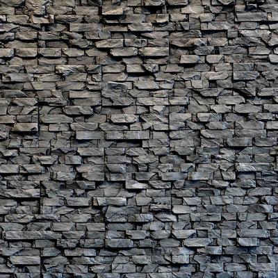 Fiji basalto
