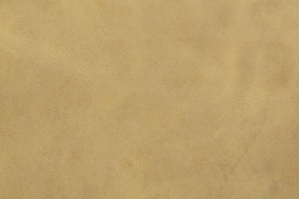 Tundra sand