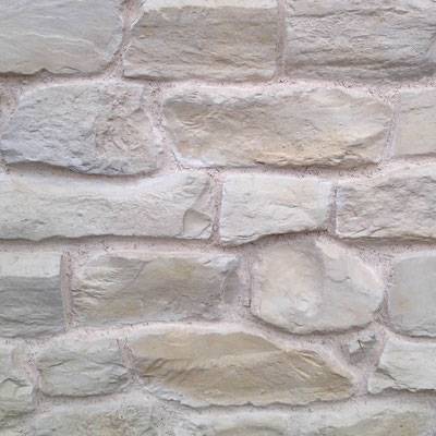 Piedra Molino Bastide 063