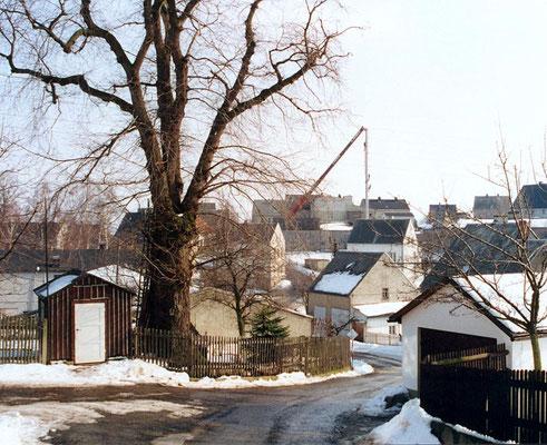 Esse Dähnert Wünschendorf 1993