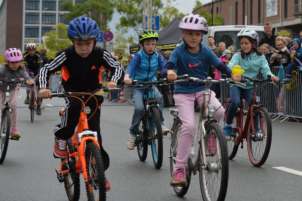 Kids-Race_13