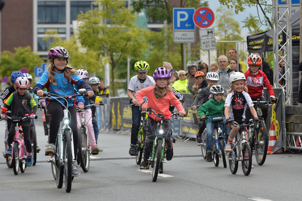 Kids-Race_07