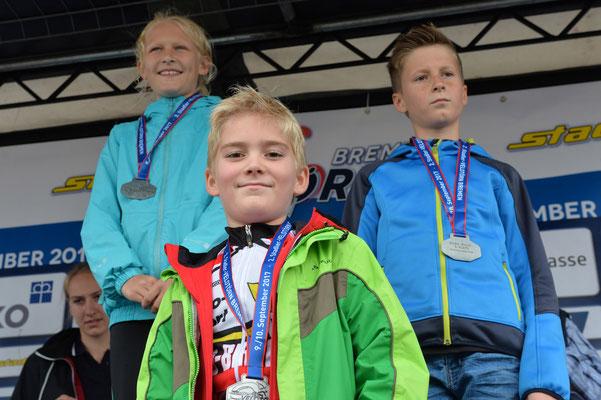 Kids-Race_50