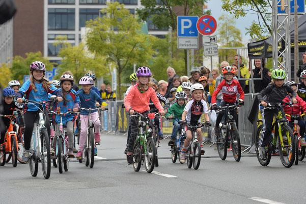 Kids-Race_06