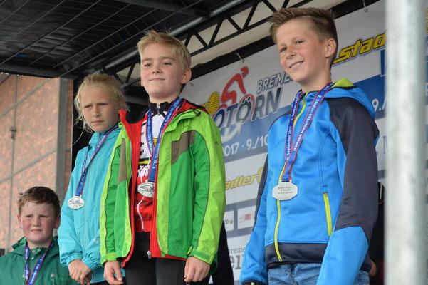 Kids-Race_49