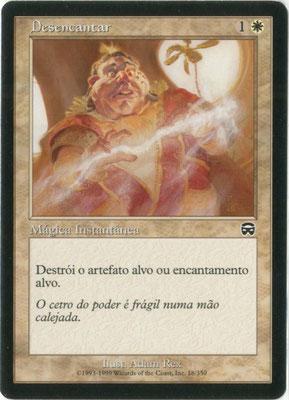 Désenchantement portugais Masques de Mercadia