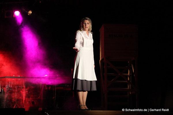 Stalag IX a - Das Musical in Concert