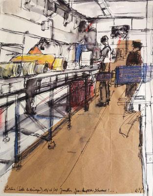 12 juin 2018 Lorima Atelier de confection des voiles