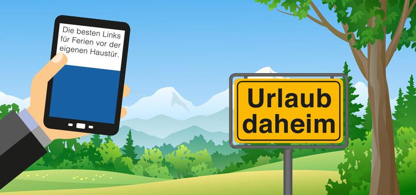 UTOPIA - Illustration Website