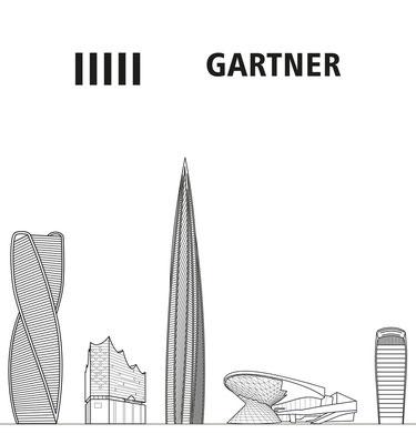 GARTNER - Einkaufstasche Referenzen