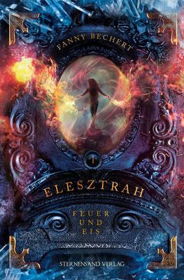 Elesztrah