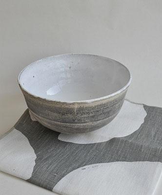 Keramikschale, buddha bowl, handgefertigte Keramik, Ton, Uglyduckly, Tina Kami, Keramik aus Hamburg