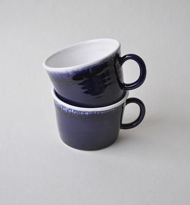 Keramik-News im Februar von Uglyduckly