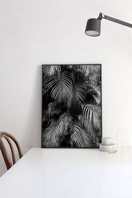 NEU - Botanical Print No. 1
