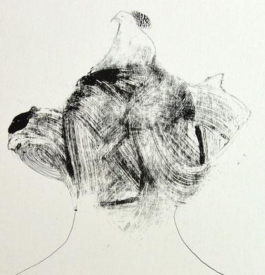tête habitée 2