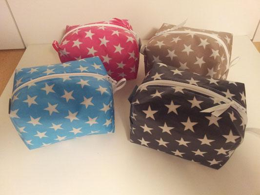 """Die neuen """"STARS"""" Minibag"""