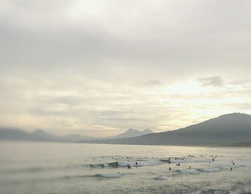 糸島beach