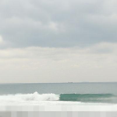 福岡WAVE