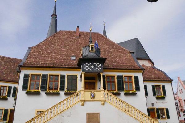 WEINMUSEUM IN Deidesheim