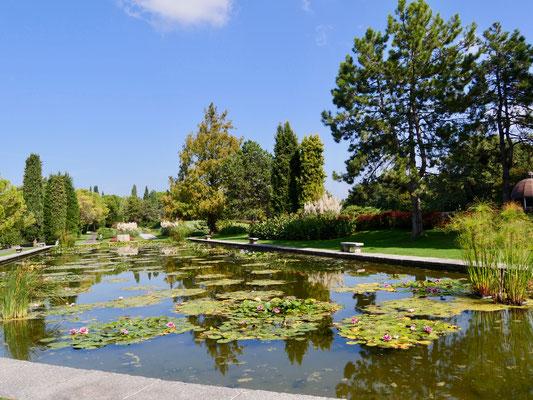 Parco Sigurta