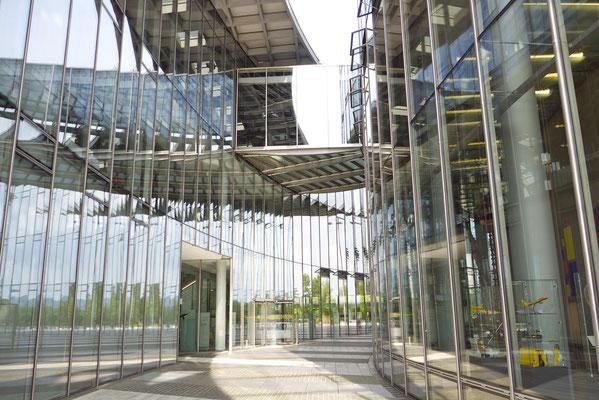Posttower Bonn