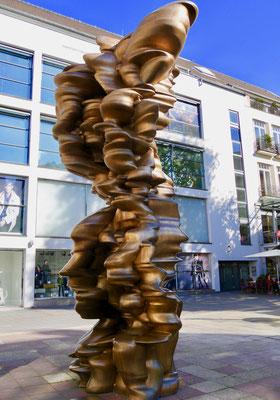 Sehenswürdigkeiten Bonn