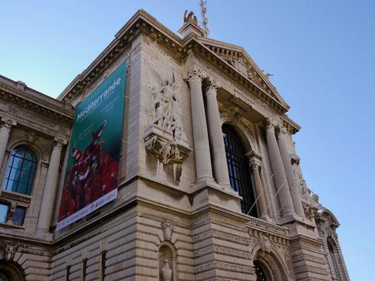 Monaco, Museum