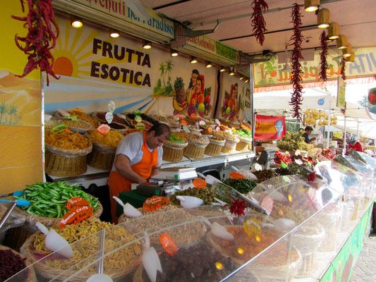 Markt Lazise