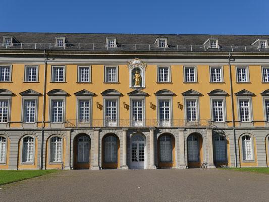 Bonn Koblenzer Tor