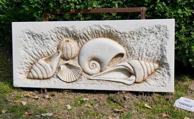 Gardasee, Peschiera, Parco Sigurta