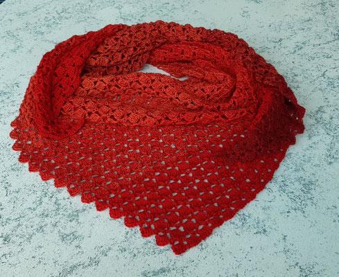 Schätzchen Red Carpet