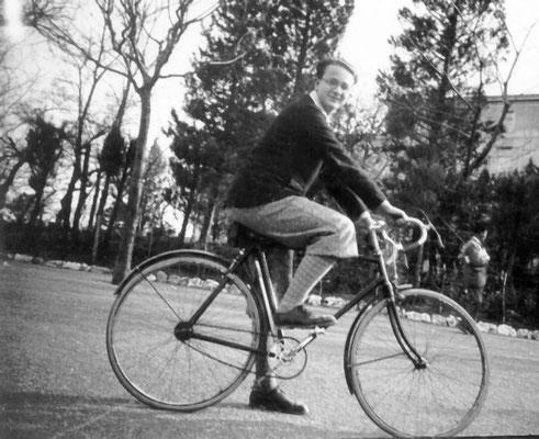 Kubi-bici (Hoenig)