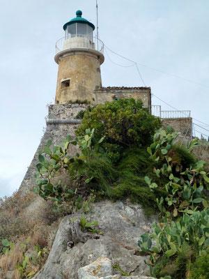 Bild: Leuchtturm