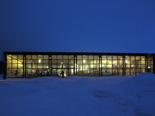 Bild: Nordkap - Foto 1