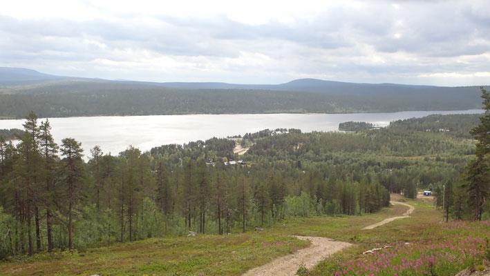 Bild: Jyppyrä