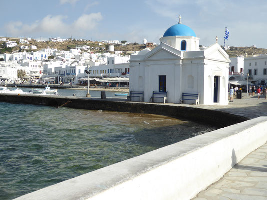 Bild: Agios Nikolakis