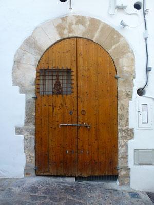 Bild: Tür - Foto 6