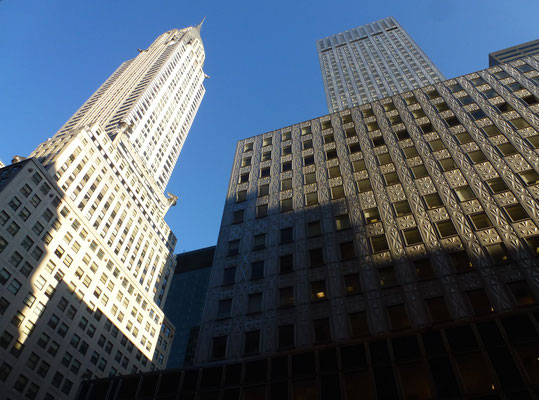 Bild: Empire State Building - Foto 4