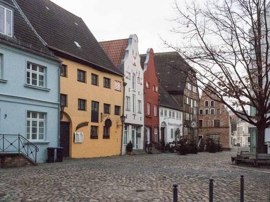 Bild: Lohberg - Foto 1