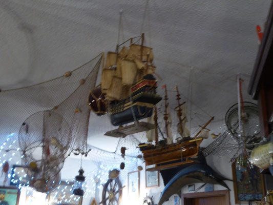"""Bild: Fotos 3 aus dem Restaurant """"Kuddel-Daddel-Du"""""""