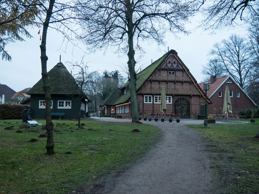 Bild: Freilichtmuseum