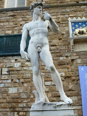 Bild: Skulptur 1