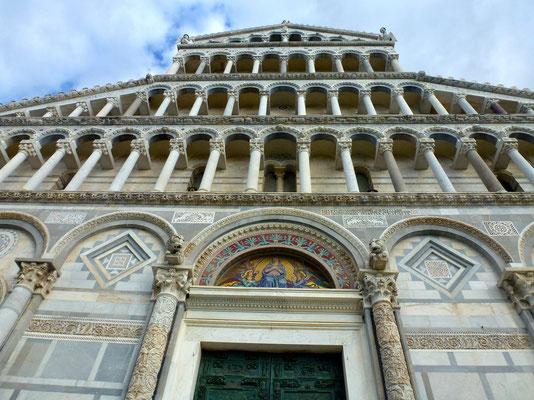 Bild: Pisa 2